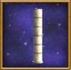 Tall Broken Pillar.png