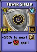 Tower Shield Item Card.png