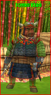 NPC Ichiro Kebo.png