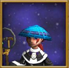 Hat Peculiar Shroud Female.png