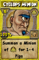 Cyclops Minion (Spell).png