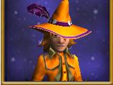 Hat of Triumph