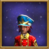 Hat Hood of the Solstice Male.png