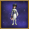 Robe of Hinderance Female.png