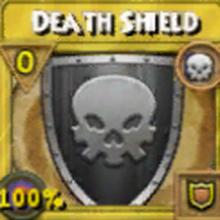 Death Shield Treasure Card.png