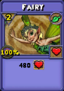 Fairy Item Card.png