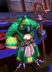 Mord Runechanter (NPC)