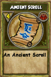 Ancient Scroll.png