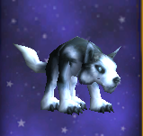 Ice Hound Pet.png