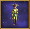 Robe Robe of the Runeblessed Female.png