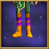 Boots Balancewalkers Female.png