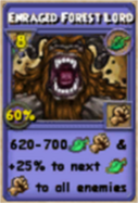 Enraged Forest Lord Item Card.png