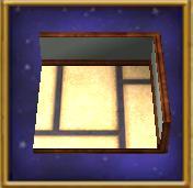Tatami Flooring