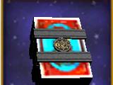 Astute Necromancer's Deck