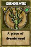 Grendelweed.jpg