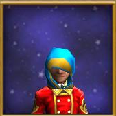 Hat Rogue's Cowl Male.png