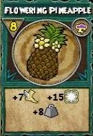 Snack Flowering Pineapple.png