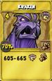 Kraken Treasure Card.png