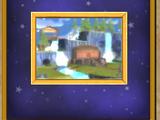 Watchtower Hall