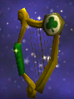 Harp O' The Emerald Isle.png