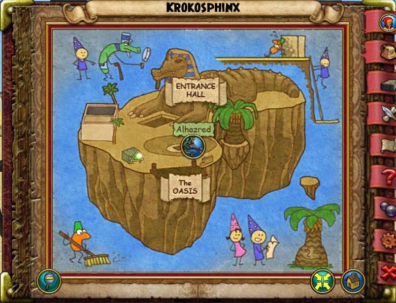KrokosphinxMap.jpg