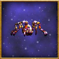 Βασίλισσα Αράχνη.png