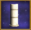 Broken Column (Dragonspyre).png