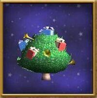 Το Δέντρο της Προσφοράς.JPG