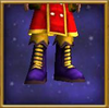 Boots Interesting Footwraps Male.png