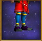 Boots Wolf Mocassins Male.png