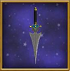 Icy Dagger.png