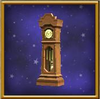 Grandfather Clock.png