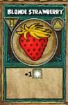 Blonde Strawberry.jpg