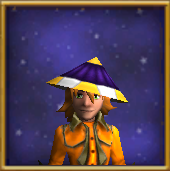 Fortune's Hood