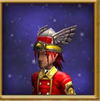 Hat Hood of the Inferno Male.png