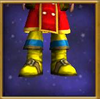 Boots Prevalent Boots Male.png