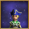 Hat Cap of Atlantis Female.png