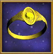 Ring of the Hale