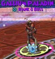 Gallium Paladin.jpg