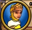 Quinn Legend Breaker Icon