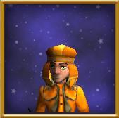 Frostguard Hood