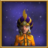 Windsoul Hat