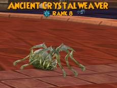 Ancient Crystalweaver.png
