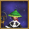 Hat MS Druidic Cowl Female.png