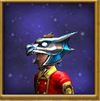 Hat Mantle of the Blizzard Male.png