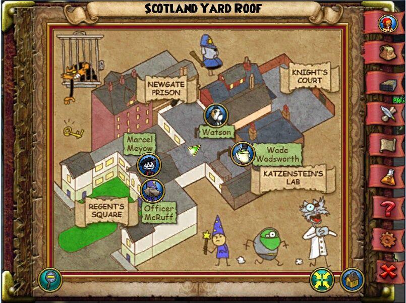 Scotlandyardroof.jpg
