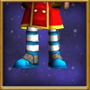 Boots Slippers of Authority Male.png