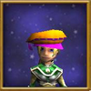Hat Challenger's Helm Female.png
