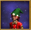 Hat Hat of Hardiness Male.png