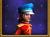 Hat of Numbness